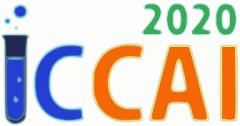 ICCAI 2020
